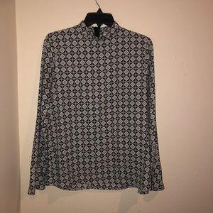 Le Lis blouse ,medium